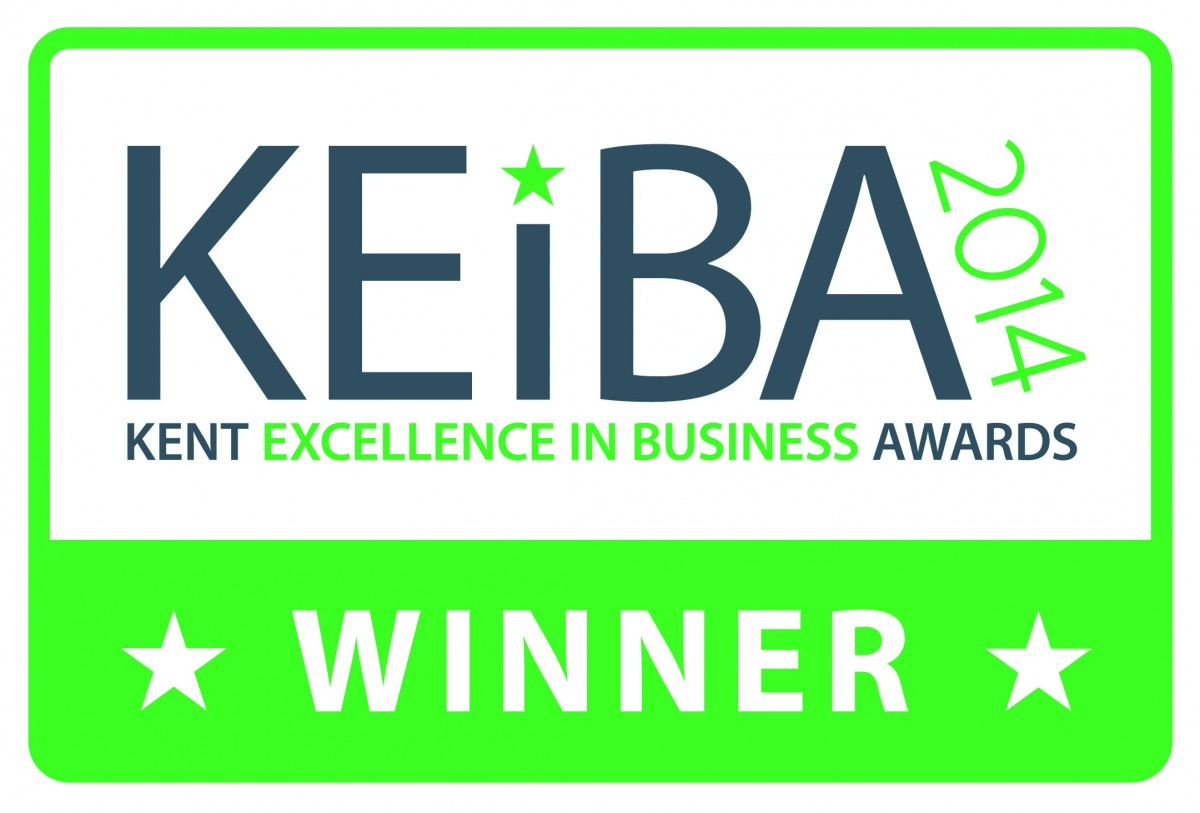 KEiBA Awards 2014, Business Commitment to the Community