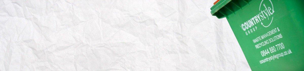 paper_bg_slider