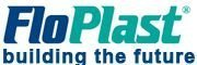 Countrystyle works with Kent based company Flolplast