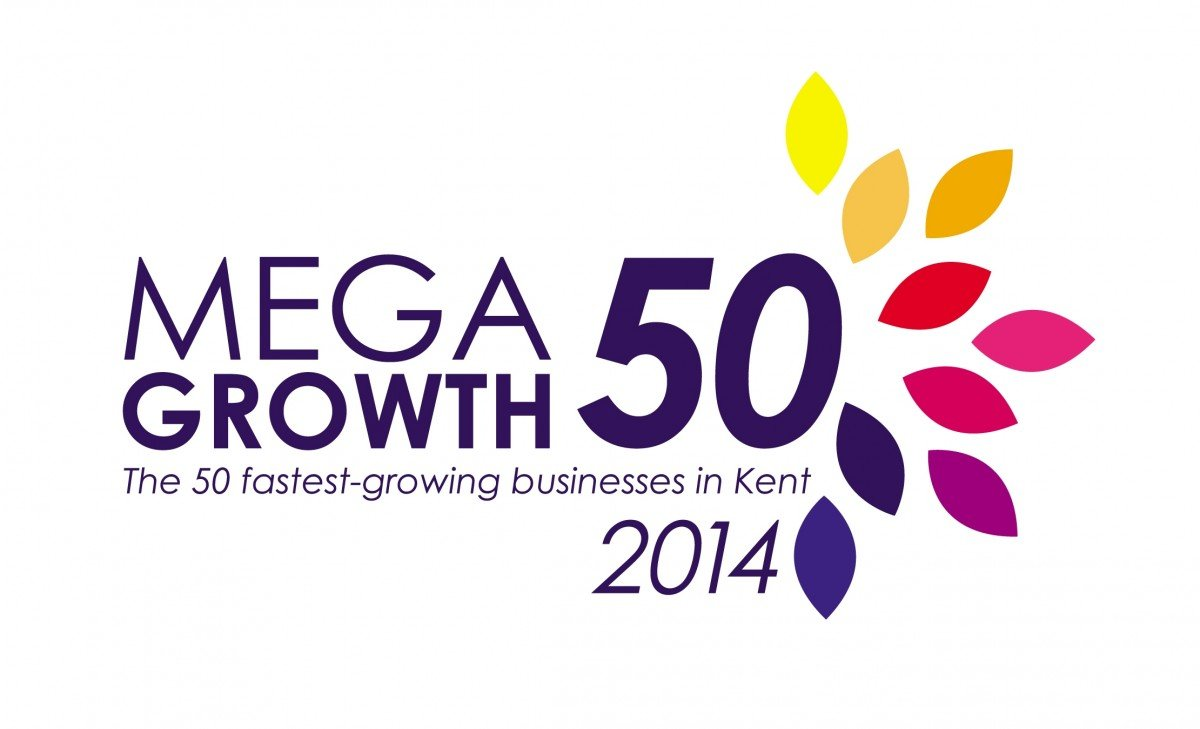 Countrystyle become one of the 50 fastest growing businesses in Kent