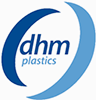 Countrystyle work with Kent based DHM Plastics