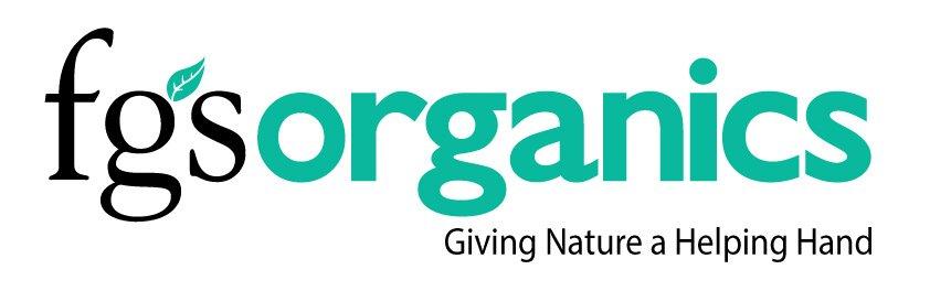 fgs_organics_logo