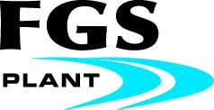 FGS Plant New Logo 2012