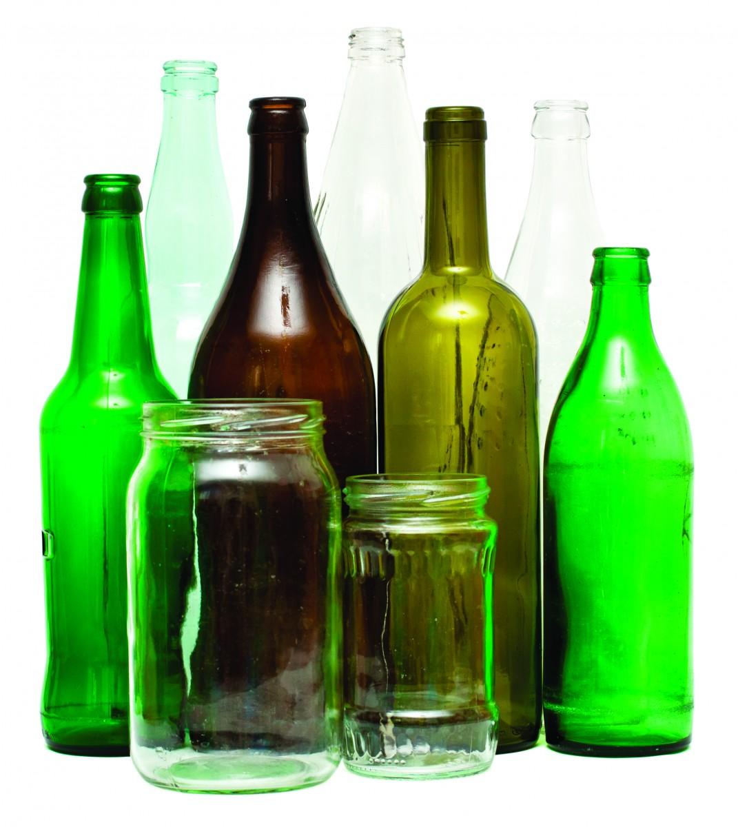 A Glass Strood Kent