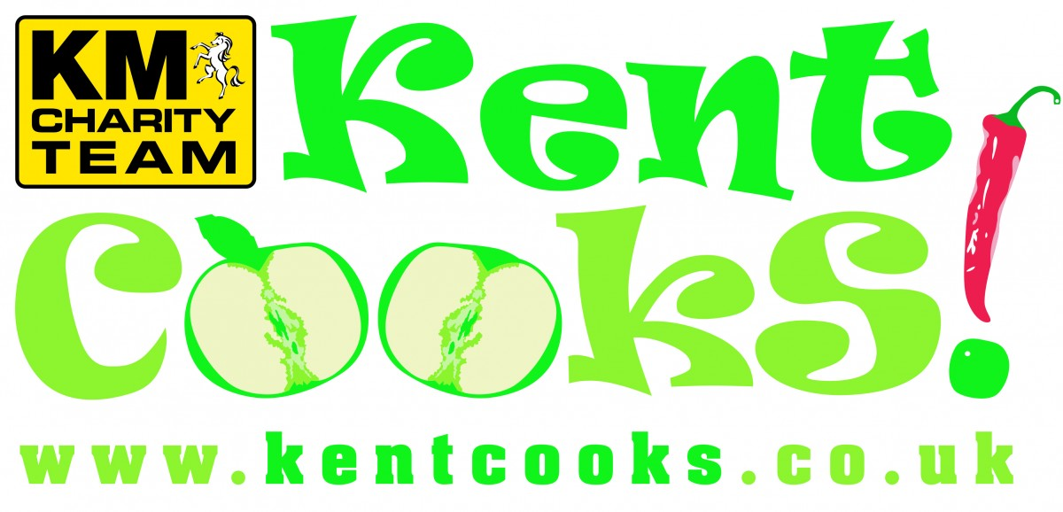 KM Charity Kent Cooks, Countrystyle Recycling