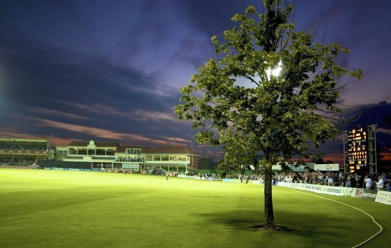 Countrystyle will now provide waste management services and recycling services for the Kent County Cricket Club