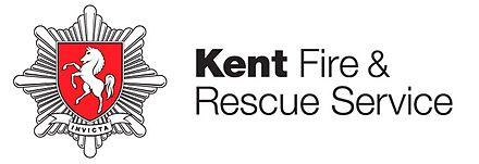 Waste Management services, Wood Recycling, Countrystyle fire training, Kent Fire & Rescue