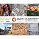 Countrystyle at RWM Birmingham NEC September 2016