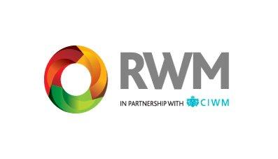 Website RWM Logo
