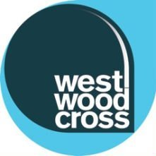 New contract win with Westwood Cross shopping centre