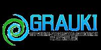 GRAUKI Logo