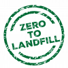 Zero to Landfill_Darkgreen