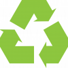recycle LG