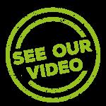 Video_LG