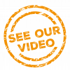 Video_O