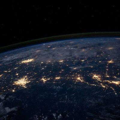 earth-1149733_640sml