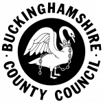 BCC Logo HiRes