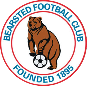 Bearsted_F.C._logo