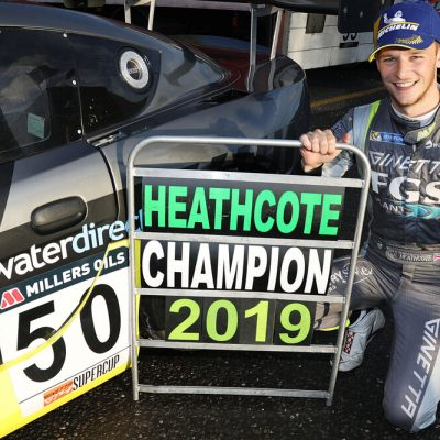 Nathan+Heatchote+Ginetta+GT4+SuperCup+Am+2019+Champion