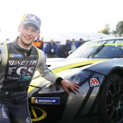 Nathan+Heathcote+wins+Ginetta+GT4+SuperCup+AM+Championship