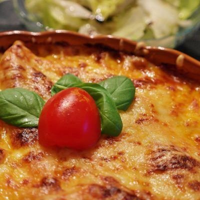 lasagna-1900529