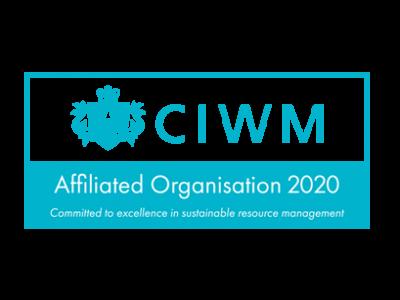 CIWM2020
